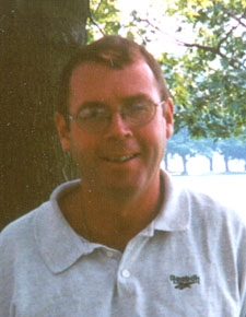 BILL CASSON - BOARD OF DIRECTORS