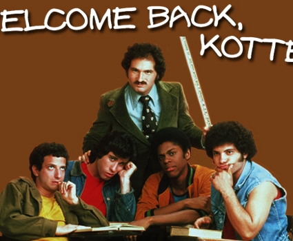HOW MR. KOTTER GOT ME AN INTERNSHIP AND CAN DO THE SAME FOR YOU