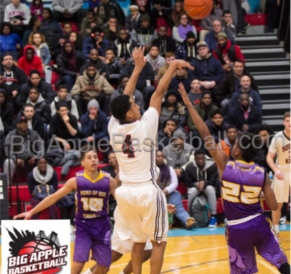 TREMONT WATERS SELECTS LSU