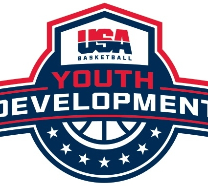 USA BASKETBALL NEW YORK COACH ACADEMY
