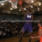 BIG APPLE BASKETBALL WINS OVER DYCKMAN