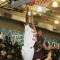 ORDER GAME DVD'S FROM 12TH ANNUAL BIG APPLE BASKETBALL INVITATIONAL