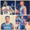 4 FORMER BAB PARTICIPANTS PLAY IN USA EXHIBITION GAME AT MSG