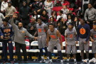 THOMAS JEFFERSON WINS PSAL CITY CHAMPIONSHIP & STATE FEDERATION CHAMPIONSHIP