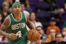 11 BAB PLAYERS IN 2017 NBA PLAYOFFS