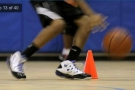 VIDEO: HOW TO SPEED DRIBBLE