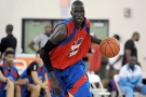 HS PHENOM, THON MAKER HIGHLIGHTS TALENTED FIELD IN 12TH ANNUAL BAB INVITATIONAL