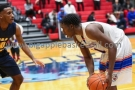 AARON WALKER COMMITS TO MANHATTAN COLLEGE