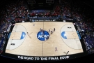 ARE FORMER COLLEGE BASKETBALL PLAYERS LINKEDIN OR LEFT OUT? LIFE AFTER BASKETBALL...