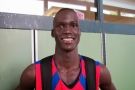 #1 JUNIOR, THON MAKER COULD RECLASS TO 2015