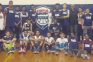 BAB PARTNERS W/ USA BASKETBALL